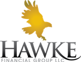 Hawke Financial Group LLC